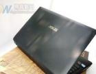 华硕 笔记本i3内存4G独显1G高速固态盘120g