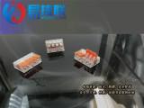 电线快速连接器端子PCT-415