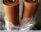 佛山大沥批发铝型材厂铝水过滤网8-16目高温滤网