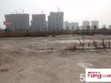 出售徐汇区土地14亿