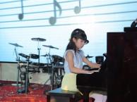西安北郊学钢琴学吉他培训班哪里好