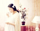 深圳Hibaby儿童摄影超值特惠精品孕妇照