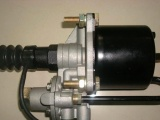 批发一路明 离合助力器EQ-153 70