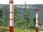 江苏护栏灯厂家直销品质保障价格更合理,欢迎选购