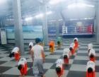 淄博武术、淄博少林拳、少儿散打培训学校