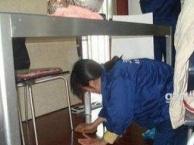 深圳专业灭虫消毒公司 专业二手房除虫杀