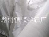 【厂商直销】供应120目尼龙过滤纱网 按需定制锦纶筛网坯布