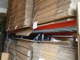 2015箱子厂家5层瓦楞外贸快递纸箱定制淘宝包装箱物流 专用纸箱