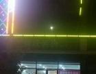 巨鹿县 清华园南门东门市二层 商业街卖场 180平米