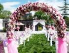 婚礼摄像企业宣传片 公司年会 爱情微电影 同学聚会