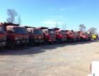 转让 货车二手东风轻皮前四后八自卸车,二手前四后八自卸车价格