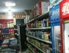 孟营 天山南路综合市场 百货超市 其他