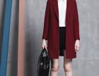 低价服装批发网上进货好便宜韩版时尚女装卫衣 外套批发厂家直销