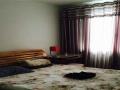大面积3房2厅2卫 豪华装修 房东诚心出租 随时方便看房子