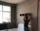 生活·家 匠心打造蒲城低价优质出租房