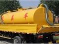 芜湖市政小区污水管道疏通清洗管道检测修复气囊堵漏
