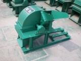 高價回收二手粉碎機 氣流粉碎機