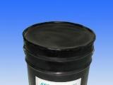 比利时硒粉代理商,三菱硒粉代理商