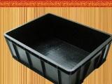 厂家供应全新料生产防静电胶箱