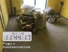 湘潭苹果装饰 大学里145平北欧风格木工阶段