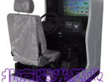原装现货,汽车驾驶模拟器,汽车模拟机,模拟驾驶器