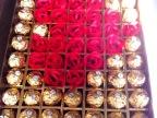 77格意大利费列罗巧克力礼盒装  圣诞节礼物
