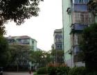 金杨三街坊,低楼层,可改小两房,看房方便,附近有地铁