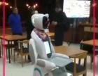 穿山甲机器人年度招商加盟 感兴趣的联系我