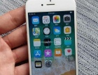 港行苹果6手机便宜转让了