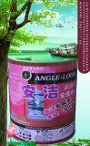 黑龙江水性涂料water paint绿科科技 信誉好质量优
