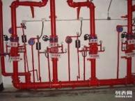 深圳代办消防批文申报验收备案消防工程设计施工