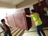 居民搬家,公司工厂仓库搬迁,家具拆装,空调移机