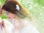 池州纽约婚纱摄影吹拂原野的和风客片鉴赏