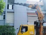 新洲设备搬运公司,专业重型设备,仪器吊装搬运一站式服务