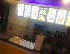 潮阳85平米酒楼餐饮-冷饮甜品店10万元