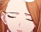 韩漫超级女孩/香艳小店/独 家放映长途车漫画完整免费版