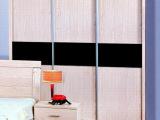 设计工业设计室内展会造型卡通装潢装饰策划