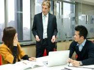 成都锦江英语培训学校,零基础英语培训哪里好
