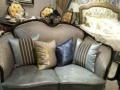 专业承接:沙发维修、沙发翻新、沙发换面、沙发定制等