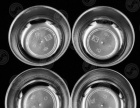 济南一次性水晶餐具,小本创业项目,低投资高回报