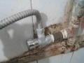 延吉市上门,专业清洗地暖、维修地暖管道,堵塞,去除