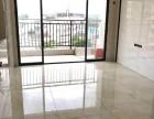 东莞长安新盘i!沙头雅苑 2室 2厅 56平米 出售沙头雅苑