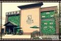 凌海聚空间影咖私人影院免费加盟KTV咖啡厅设备安装网咖改造