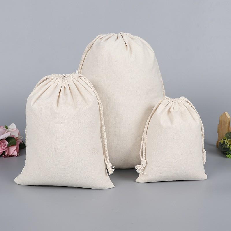 上海帆布袋定制厂家 上海棉布袋定做批发