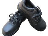 厂家直销 夏季劳保鞋 防砸 防刺 安全鞋 工作鞋 夏季透气价格优
