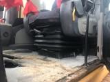阳泉二手卡特324.325.329进口挖掘机手续齐全质保一年