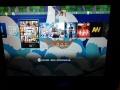 PS4 playstation4 港版1106A 500G