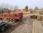 租售钢制路排,钢板,路基板,贝雷片