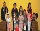 卡乐咪国际儿童俱乐部 卡乐咪国际儿童俱乐部加盟招商