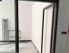 无锡皮革城木雕城万力装饰城监控门禁安装维修